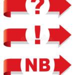 domanda-esclamazione-e-simbolo-di-nota-bene-16990457